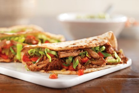 Pulled _Pork _Soft _Tacos _HR
